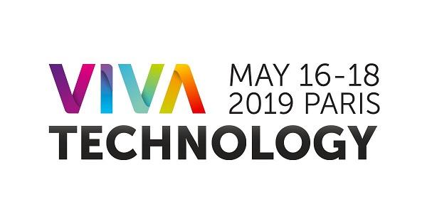 Viva Technology 2019 dévoile les dessous de sa nouvelle édition - Crédit photo : VivaTech