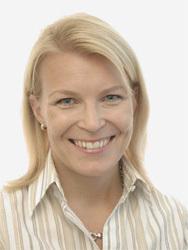 Finnair : Merja Rissanen, nouvelle Directrice des ventes France