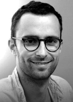 Pierre Flourens a pris le commandement et une part du capital de la start-up - DR : Quotatrip