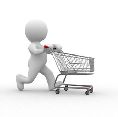 """""""2020 : la fin du e-commerce… ou l'avènement du commerce connecté ?"""", titre de l'étude publiée par la FEVAD"""