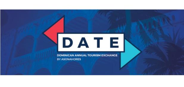 République Dominicaine : le salon DATE 2019 ouvre les inscriptions pour les pros - Crédit photo : DATE