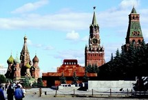 AMPARUS réceptif Russie