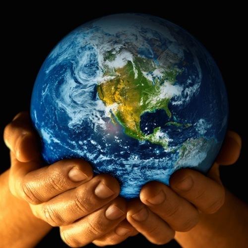 Flux touristiques : classement mondial des destinations et des marchés émetteurs