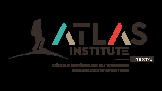 La première promotion Atlas Institute fera sa rentrée en septembre 2019. - DR Next-U