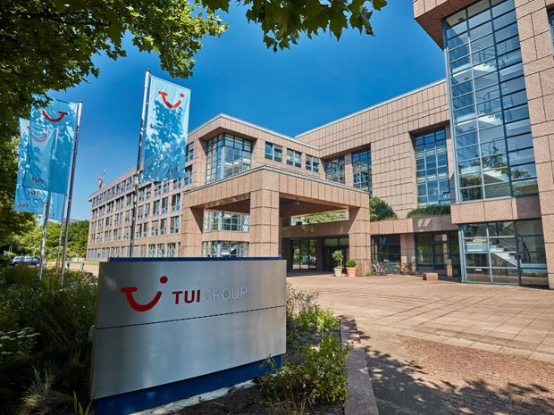 Et pour l'intégration, il faut une direction belgo-hollando-teutonne, en oubliant totalement au passage la spécificité du marché français - crédit photo : TUI Group