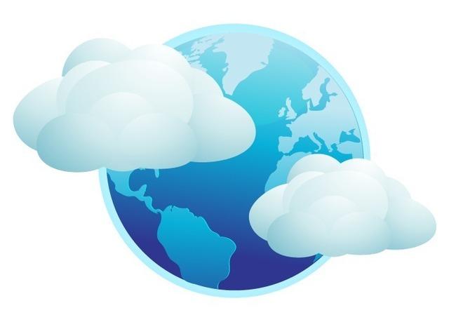 Le cloud computing était ainsi la vedette du « sommet » réuni par SITA la semaine dernière près de Bruxelles.