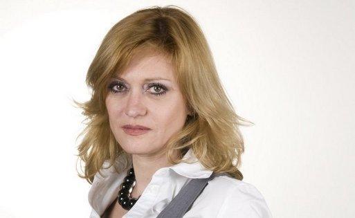 Isabelle Cordier, DG de Carrefour Voyages ne compte faire aucune différence entre ses intégrés et ses franchisés.