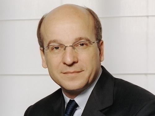 Okipi poursuivrait ses réservations dans le vide, selon R.Vainopoulos, et il sera très difficile, voire impossible pour les victimes de récupérer leur argent - DR