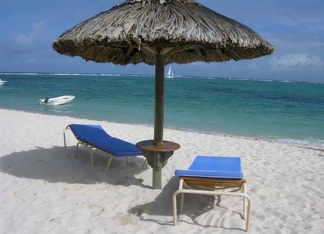 Près de 62% des vacanciers envisagent d'aller à la mer cet été - DR : Photo-libre.fr