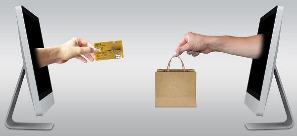Etude : 83% des e-commerçants sont rentables ou à l'équilibre selon Oxatis - Crédit photo : Pixabay, libre pour usage commercial