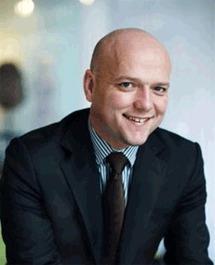 Compagnie du Ponant : Philippe Mahouin nommé directeur Marketing