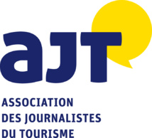 DITEX 2019 partenaire de l'Association des journalistes de tourisme (AJT)