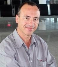 Frédéric Lefèbvre, juste ministre du tourisme franco-français ?