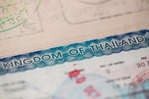 L'e-Visa consulaire arrivera en avril 2019 - DR