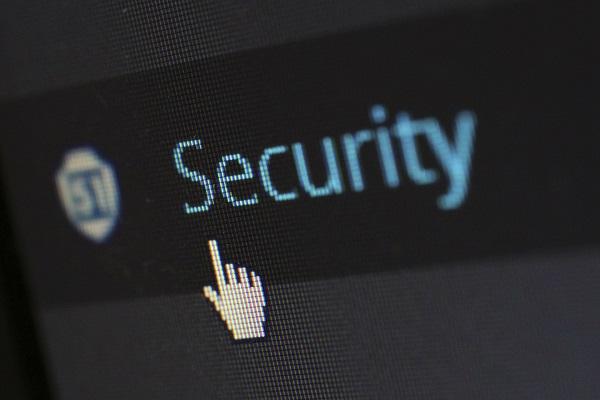 Piratage : les compagnies aériennes ont connu une attaque d'une rare ampleur - crédit photo : Pixabay, libre pour usage commercial