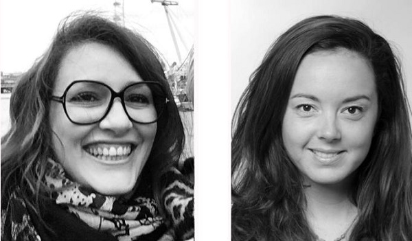 JetSet : Géraldine Lumia et Julie Racaud renforcent l'équipe commerciale