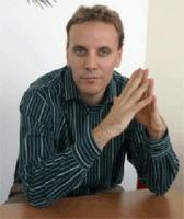 Pablo Szefner, Directeur Europe et Développement de Weekendesk