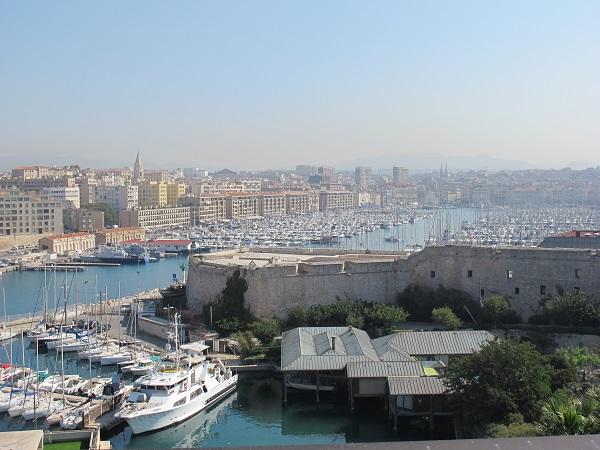 Start-up : Click&Boat arrive à Marseille et cherche 50 collaborateurs - Crédit photo : AB