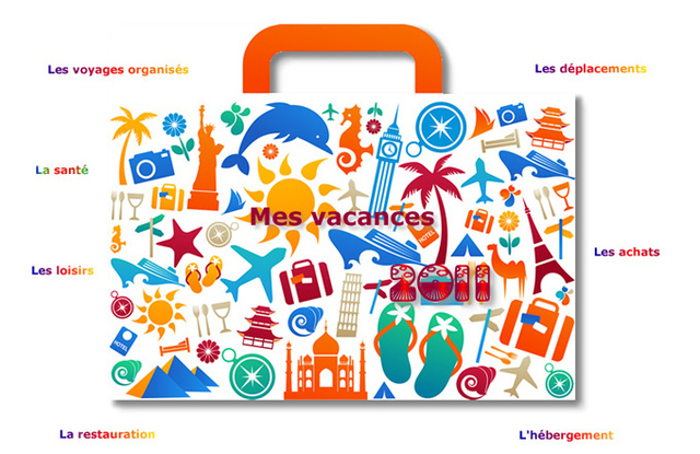 Abus, arnaques, infractions : F. Lefebvre lance l'opération Vacances 2011