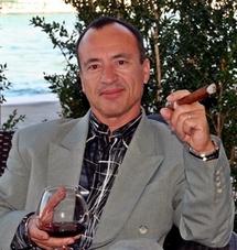 Classement 500 fortunes : les millionnaires du tourisme gagnent à être connus...