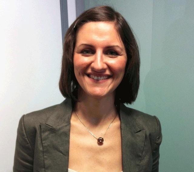 Teldar Travel : Magali de Brie nommée Directrice Marketing et Communication