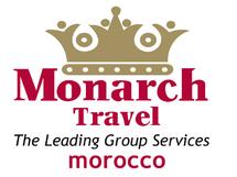 MONARCH TRAVEL