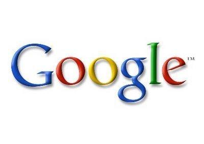Voyages : Google s'apprêterait à lancer un nouveau moteur intégrant ITA