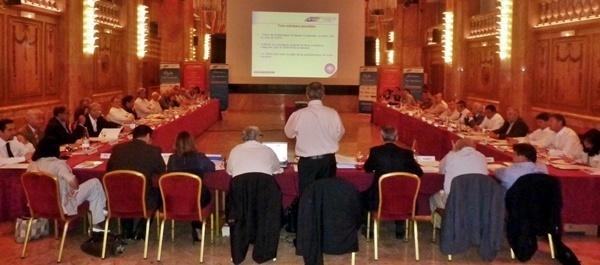 le SNAV s'est prononcé ce mardi en faveur d'une confédération rassemblant l'ensemble des opérateurs du voyages et  du tourisme