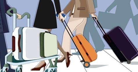 CEC : conseils aux voyageurs et défense du consommateur