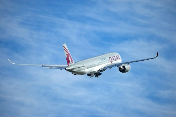 Accord UE-Qatar : vers la fin du dumping économique de Qatar Airways ?