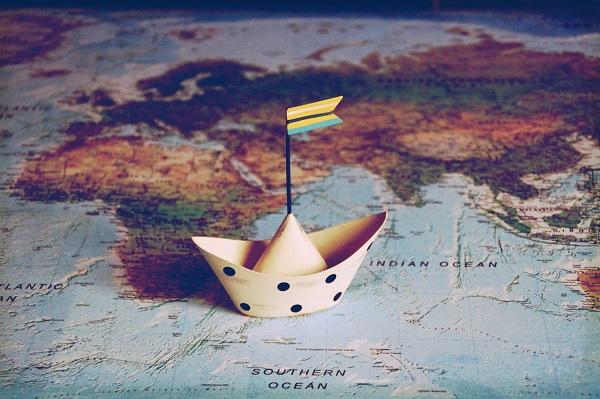 Etude Tripadvisor : les français plébiscitent la croisière et le sur-mesure - Crédit photo : Pixabay, libre pour usage commercial