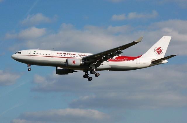 Air Algérie est soumis au Règlement Européen n° 261/2004, puisque les vols sont au départ d'un pays de l'UE.
