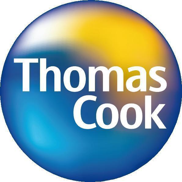Thomas Cook explique que la hausse du pétrole, les difficultés de l'économie britannique et le printemps arabe impactent ainsi l'exercice en cours.