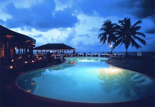 Le Club Lookéa Royal Decameron Jamaica ouvrira le 16 décembre 2011