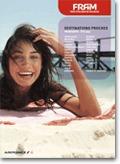 Tunisie : les ventes de dernière minute redonnent le sourire aux TO !