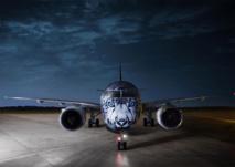 Embraer 190 E2 de dernière génération