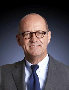 airberlin : Paul Gregorowitsch nommé directeur commercial
