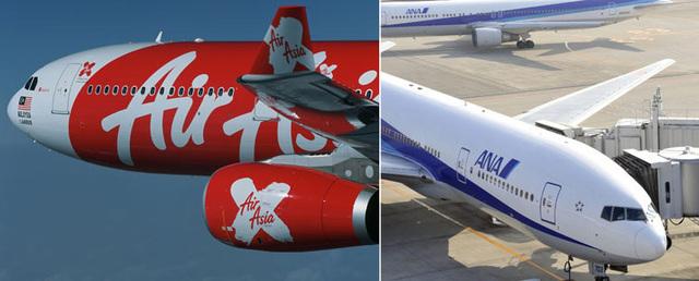Le début de ses opérations à l'aéroport de Tokyo Narita est prévu pour août 2012