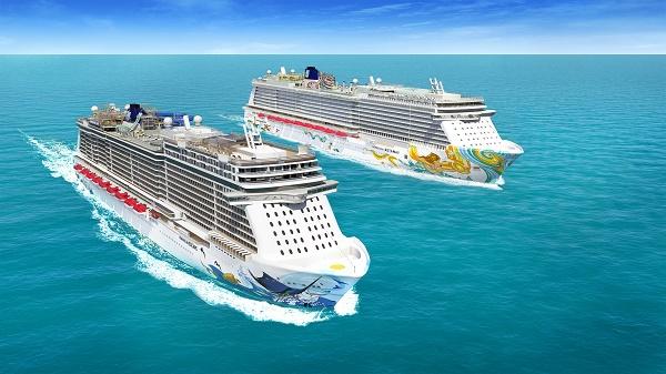 Norwegian Cruise Line : un supplément de 99 euros pour personnaliser sa croisière - Crédit photo : Norwegian Cruise Line