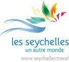 Contactez l'Office du Tourisme des Seychelles