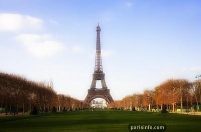 A Paris, il faut compter 303,99 euros pour 1 nuit dans un hôtel 4 étoiles, 1 pizza, 1 boisson et 1 course en taxi, selon Trip Advisor  - DR : Jacques Lebar