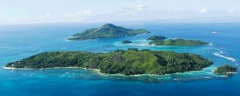 Informations pratiques sur les Seychelles
