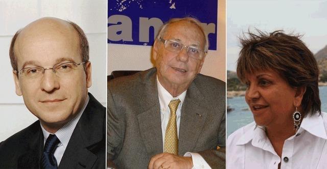 Les présidents des réseaux Manor, Tourcom et du Cediv réagissent à la fusion NF Marmara