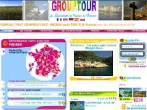 Grouptour souhaite renforcer son partenariat avec les agences