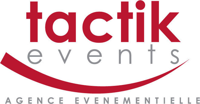 Tactik Events