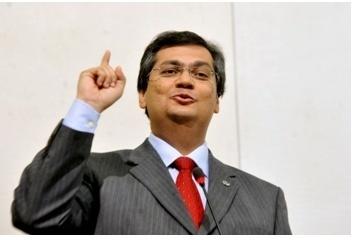 ''La Coupe du Monde injectera près de 84 milliards d'euros dans l'économie brésilienne selon Flávio Dino, nouveau président d'Embratur