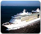 Royal Caribbean International : offres spéciales agences