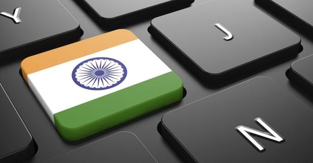 L'e-Visa 2.0 débarque! - @Pexels