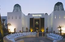 Agadir : Accor mise sur les congrès