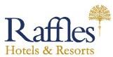 Raffles Resort Canouan Island : deux roadshows en février et mars